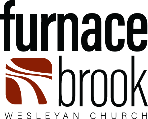 Furnace Brook Wesleyan Church, Pittsford VT
